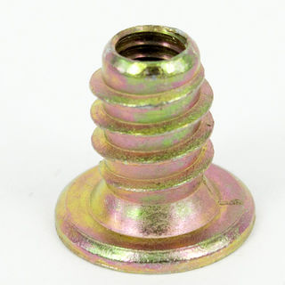 Fasteners for Furnacc Products