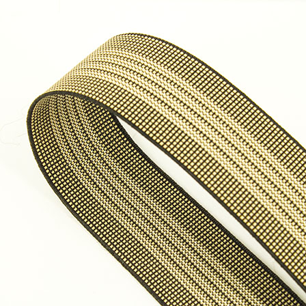 Webbing Elastic for Furniture Seats