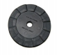 Friction Cap 54mm for Bed Legs
